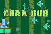 Crab Dub - Find Out How To Get This Game For FREE!