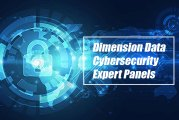 Dimension Data Expert Panels On Cyberattack Mitigation + Cloud Security