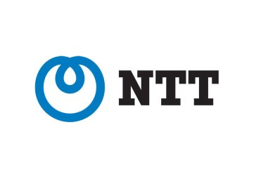 NTT Limited : 28 Companies Become One Tech Behemoth!