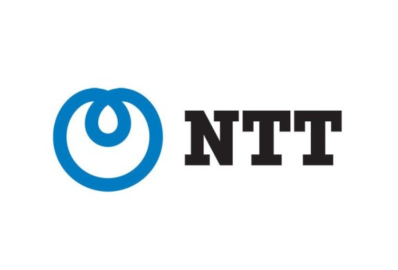Your Guide To The New NTT Limited Global Leadership Team!