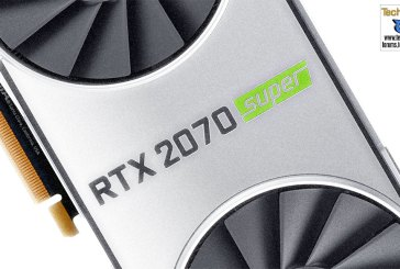 How Everyone Got The RTX 2070 SUPER TMU Count Wrong!