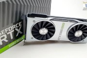 NVIDIA GeForce RTX 2080 SUPER Founders Edition Review!