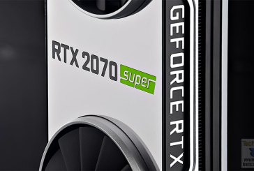 NVIDIA GeForce RTX SUPER : Everything You Need To Know!