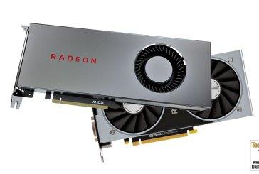 The NVIDIA RTX Super vs AMD RX 5700 Comparison! 2.0