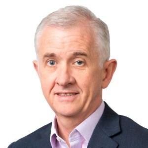 Neil Louw