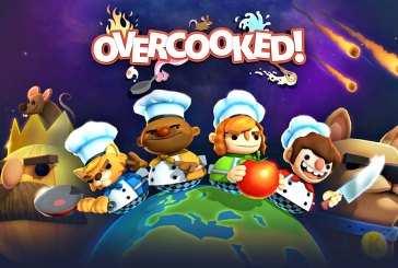 Overcooked - Find Out How To Get It FREE!