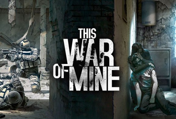 This War Of Mine - Find Out How To Get It FREE Now!