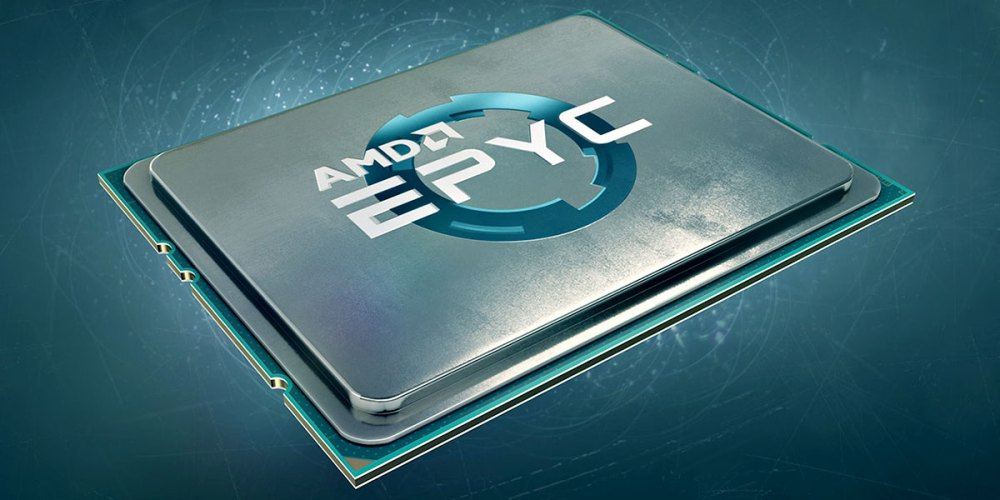 AMD EPYC 7002 Series Price + Specifications Compared! - Tech ARP