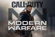 Call of Duty : Modern Warfare Ray Tracing Trailer + Showcase!