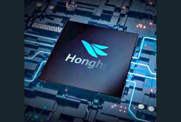 HONOR Honghu 818 Display SoC Details Revealed!
