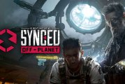 SYNCED : Off-Planet - Everything On Tencent's PvPvE Game!