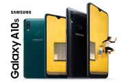 Samsung Galaxy A10s (SM-A107) : What You Need To Know!