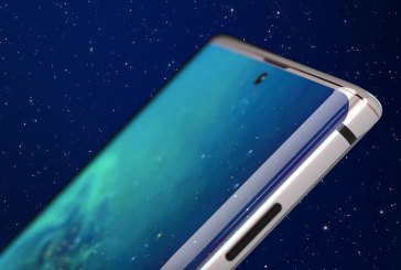 Samsung Galaxy Note 10 Price + Specifications CONFIRMED!