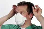 The Double-Sided Surgical Mask Hoax Debunked!
