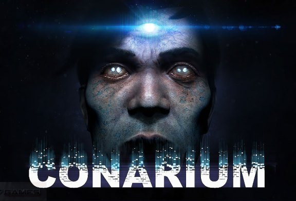 Conarium - Find Out How To Get This Game For FREE!