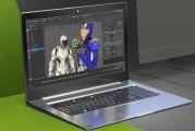 NVIDIA ACE vs NVIDIA RTX Studio Laptops Comparison