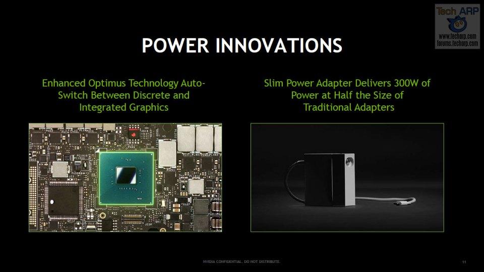 NVIDIA ACE Reference Design slide 03