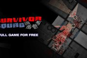 Survivor Squad - Find Out How To Get It FREE!