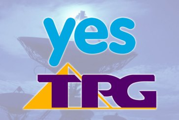 YES + TPG Launch VoLTE Roaming In Southeast Asia!