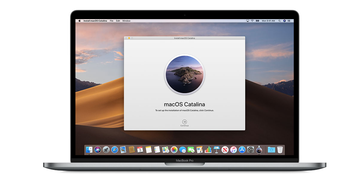 macOS Catalina – The Full List of 235 Incompatible Apps!
