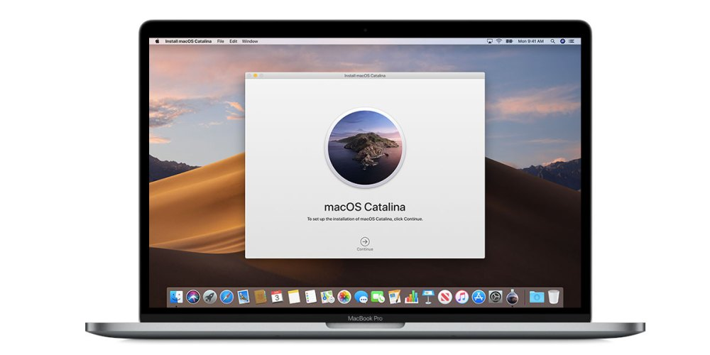 macOS Catalina - The Full List of 235 Incompatible Apps!