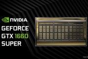 NVIDIA GeForce GTX 1660 SUPER : The Full Details!