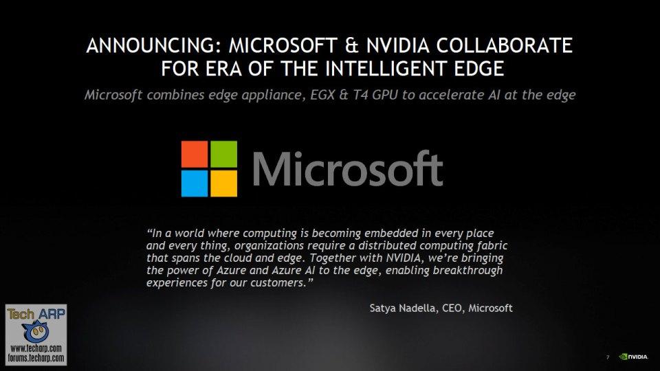 NVIDIA EGX MWC Los Angeles 2019 slide 06