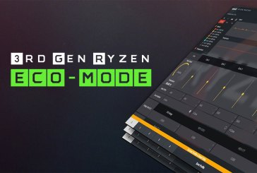 The Tech ARP Eco-Mode Guide for 3rd Gen Ryzen Processors!