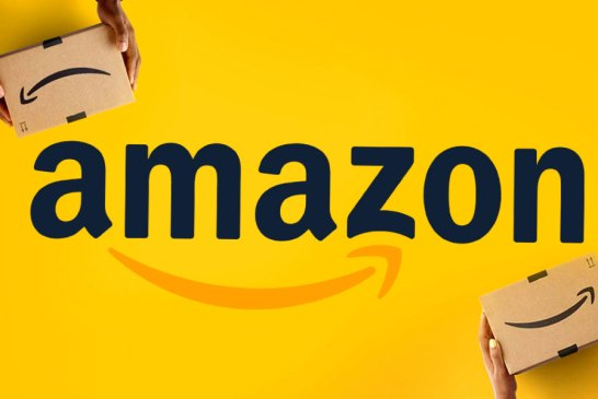Here Are The Top Amazon Cyber Monday 2019 Deals!