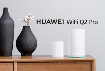HUAWEI WiFi Q2 Pro : What Does This WiFi Router Offer?