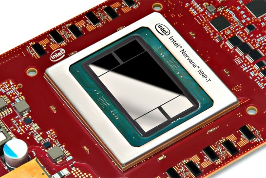 Intel Nervana AI Accelerators : Everything You Need To Know!