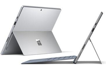 Microsoft Surface Pro 7 : Everything You Need To Know!