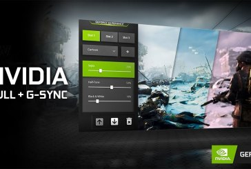How To Setup NVIDIA NULL For G-SYNC Monitors Correctly!