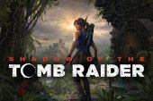 Shadow of the Tomb Raider Definitive Edition : Get It Now!