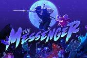 The Messenger + Picnic Panic DLC : How To Get Both FREE!