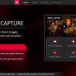 AMD Radeon Software Adrenalin 2020 Edition slide 14