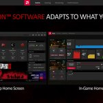 AMD Radeon Software Adrenalin 2020 Edition slide 16