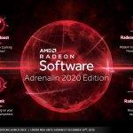 AMD Radeon Software Adrenalin 2020 Edition slide 33
