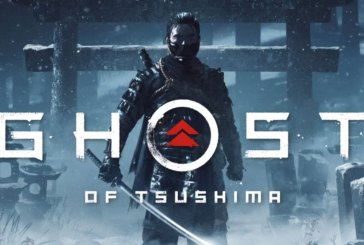 Ghost of Tsushima Dynamic Theme : Free For A Limited Time!