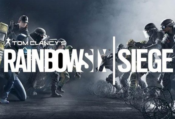 FREE Rainbow Six Siege Holiday + Nighthaven Packs!