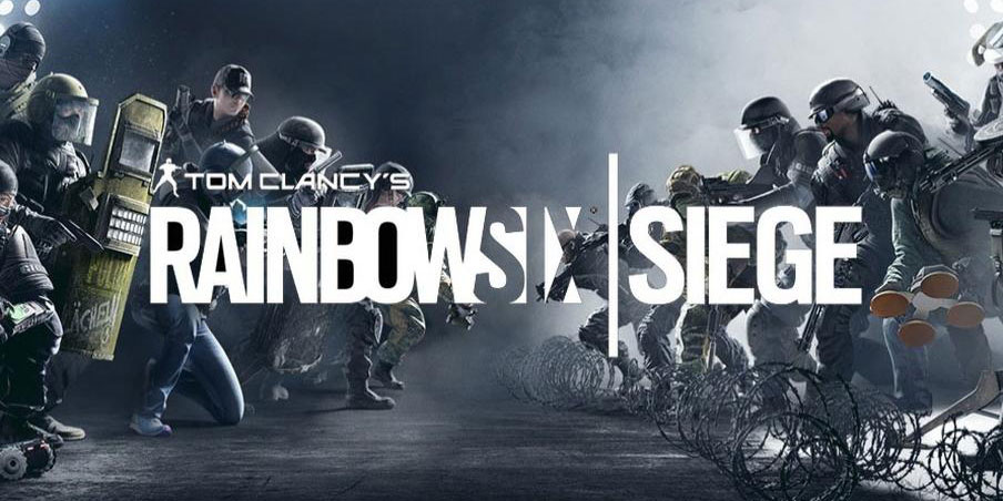 FREE Rainbow Six Siege Holiday + Nighthaven Packs!