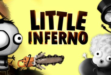 Little Inferno : Get It FREE For A Limited Time!