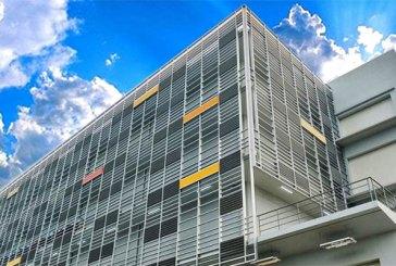 NTT To Build 5th Data Centre In Cyberjaya, Malaysia!