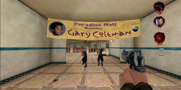 POSTAL 2 : Get It FREE For A Limited Time!