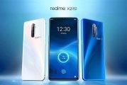 realme X2 Pro Price + Deals In Malaysia!