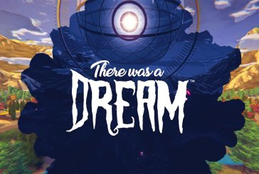 There Was A Dream : Get This Game For FREE!