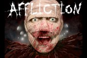 Affliction : Get It FREE For A Limited Time!