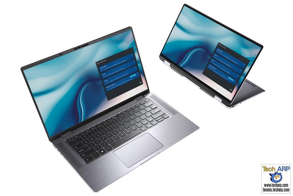 Dell Latitude 9510 laptop 01