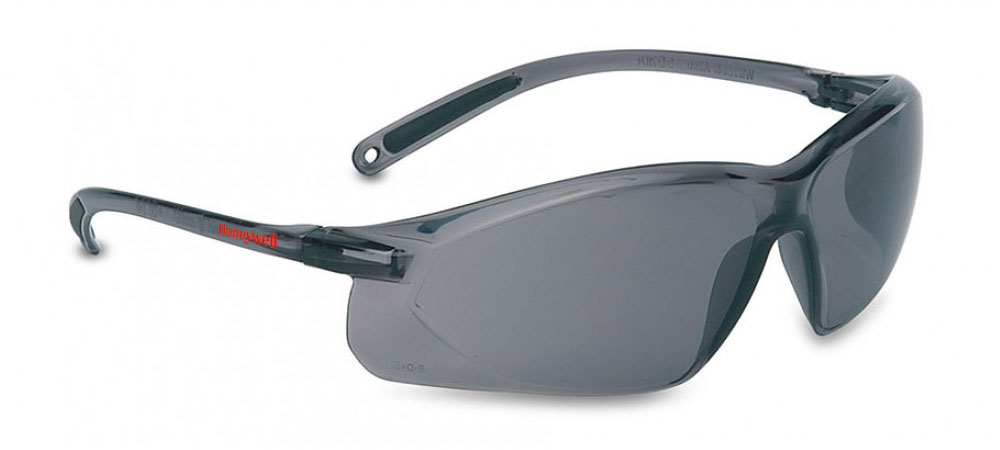 Honeywell A700 safety glasses