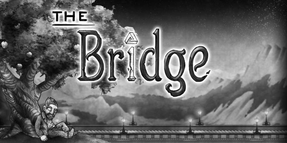 The Bridge : Get It FREE For A Limited Time!